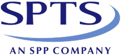 Acquired by SPP</br>in 2009