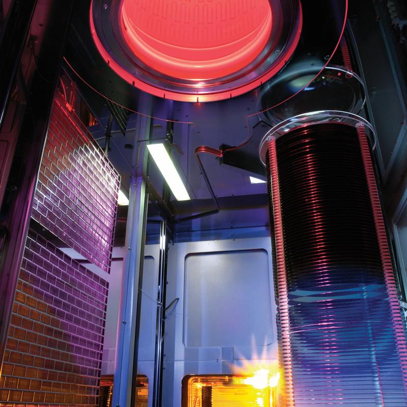 RVP-300---Interior